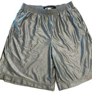 Nike Basketball shorts XXL
